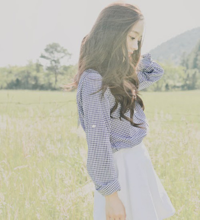 cute-girl-korean-fashion-sweet-ulzzang-favim-com-910371