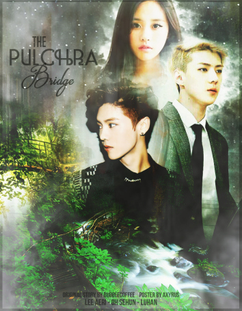 The Pulchra Bridge [Cover]