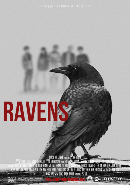 ravens-new-poster-fast7-theme
