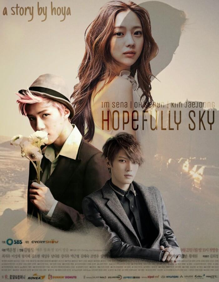 Hopefully Sky