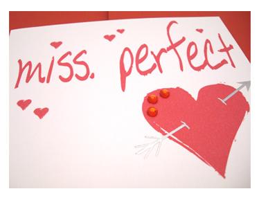 miss-perfect-close.jpg