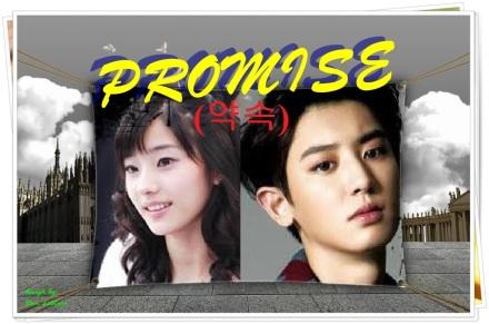 Poster Promise (약속).jpg