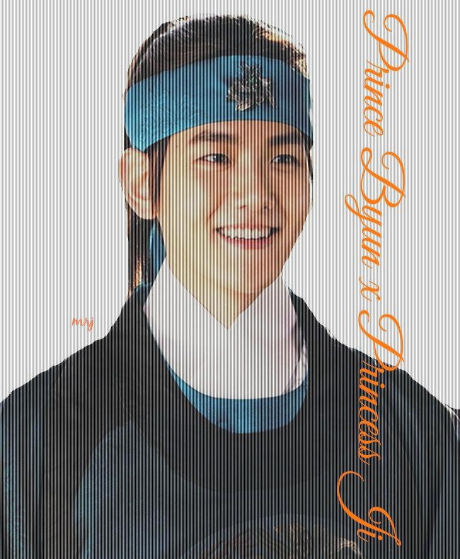 princebaek1.jpg