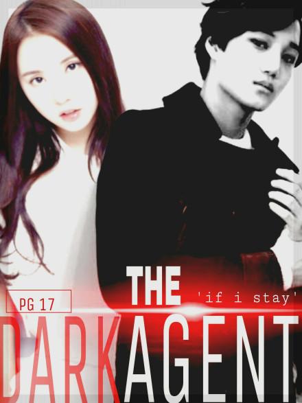 The dark agent