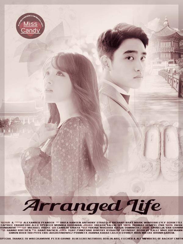 Arranged Life 2