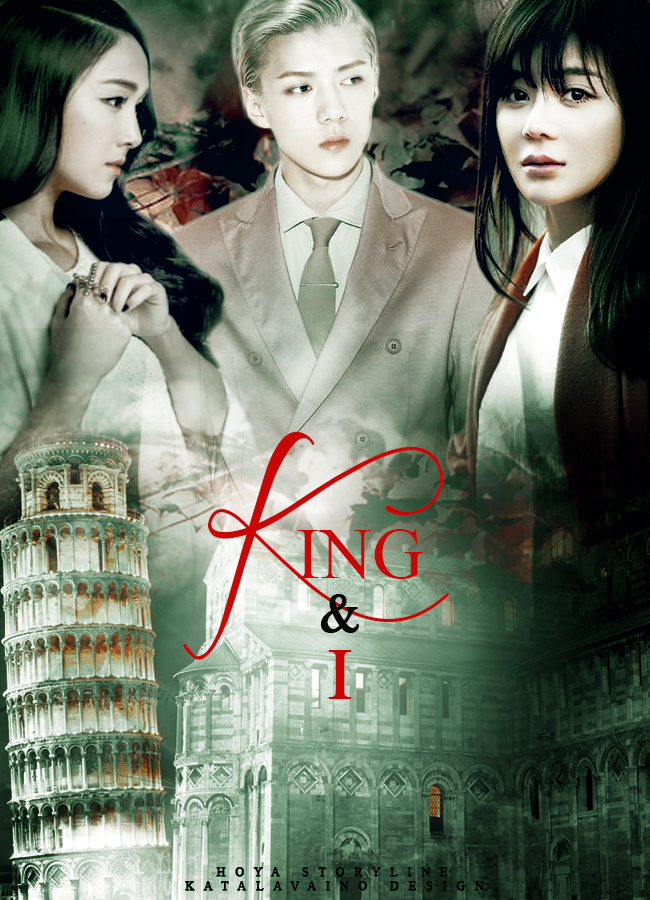 king-and-i (1)