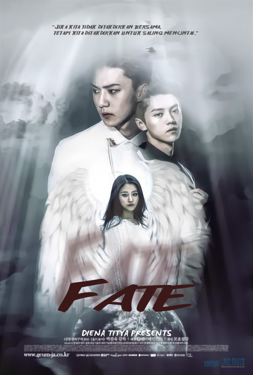 poster-fate1