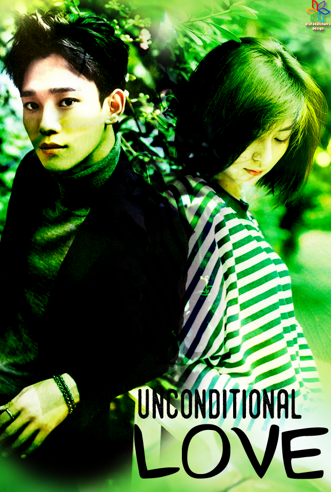 Unconditional Love (Chen Ver copy.png