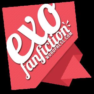 logo-exoff-2014-2