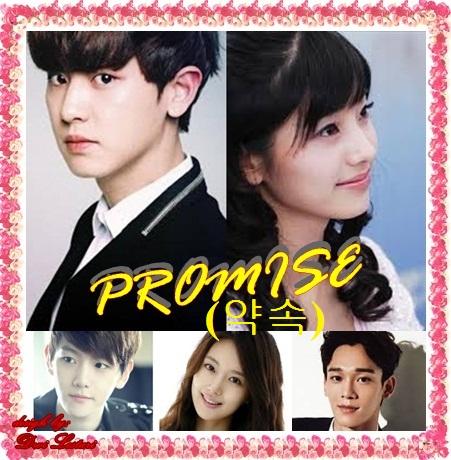 poster-promise-yo%c2%a2yai3