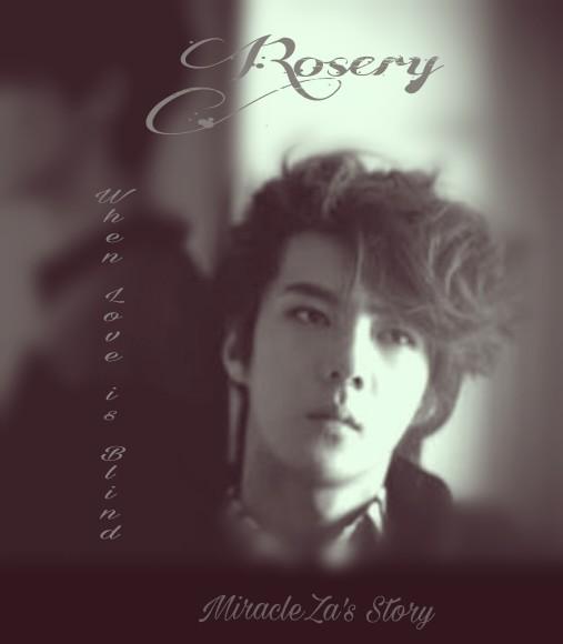 rosery