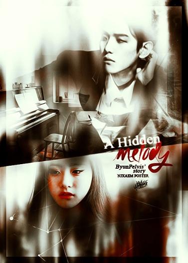 a-hidden-melodu