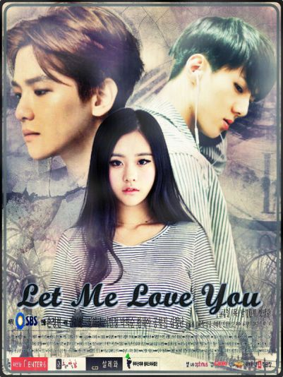 cover lmly 1